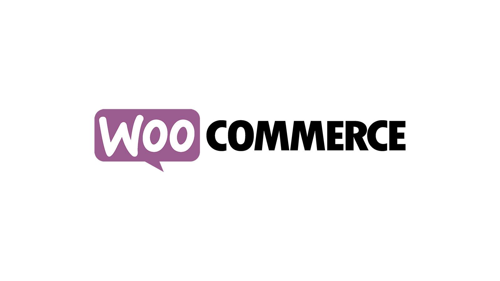 creation-site-woocommerce