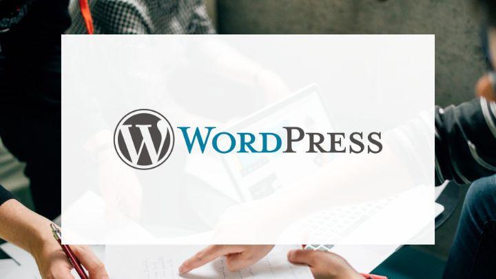 Pourquoi choisir le CMS WordPress pour créer son site ?