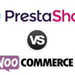 comparaison-prestashop-woocommerce