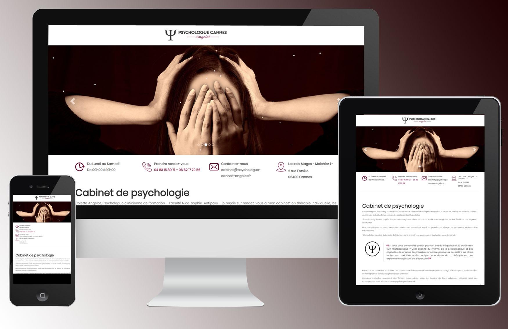 portfolio-psycho