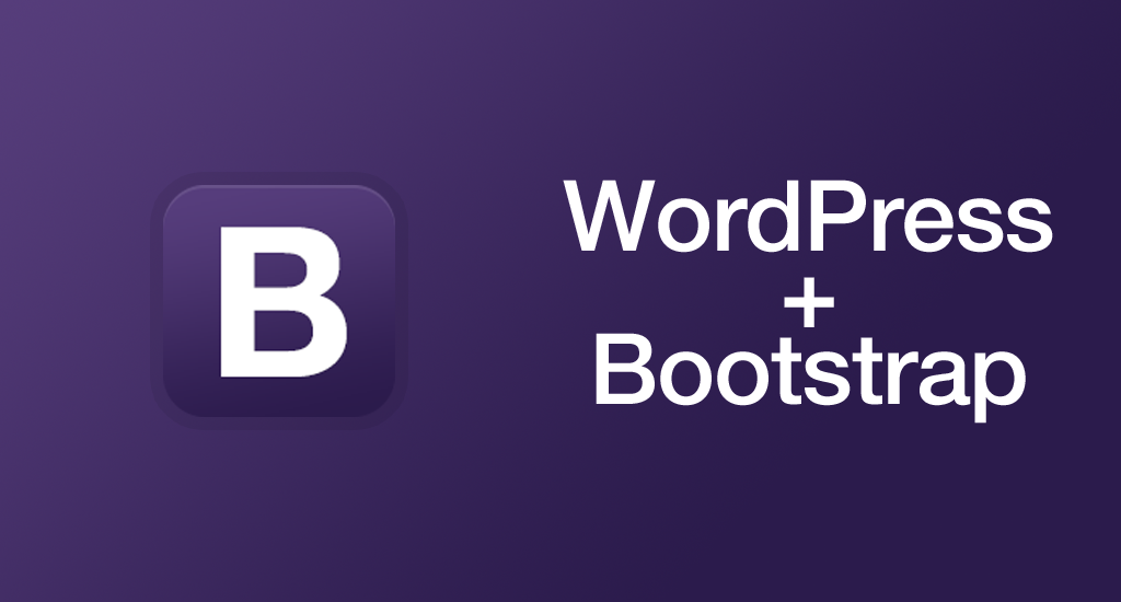 wordpress-bootstrap-related-post