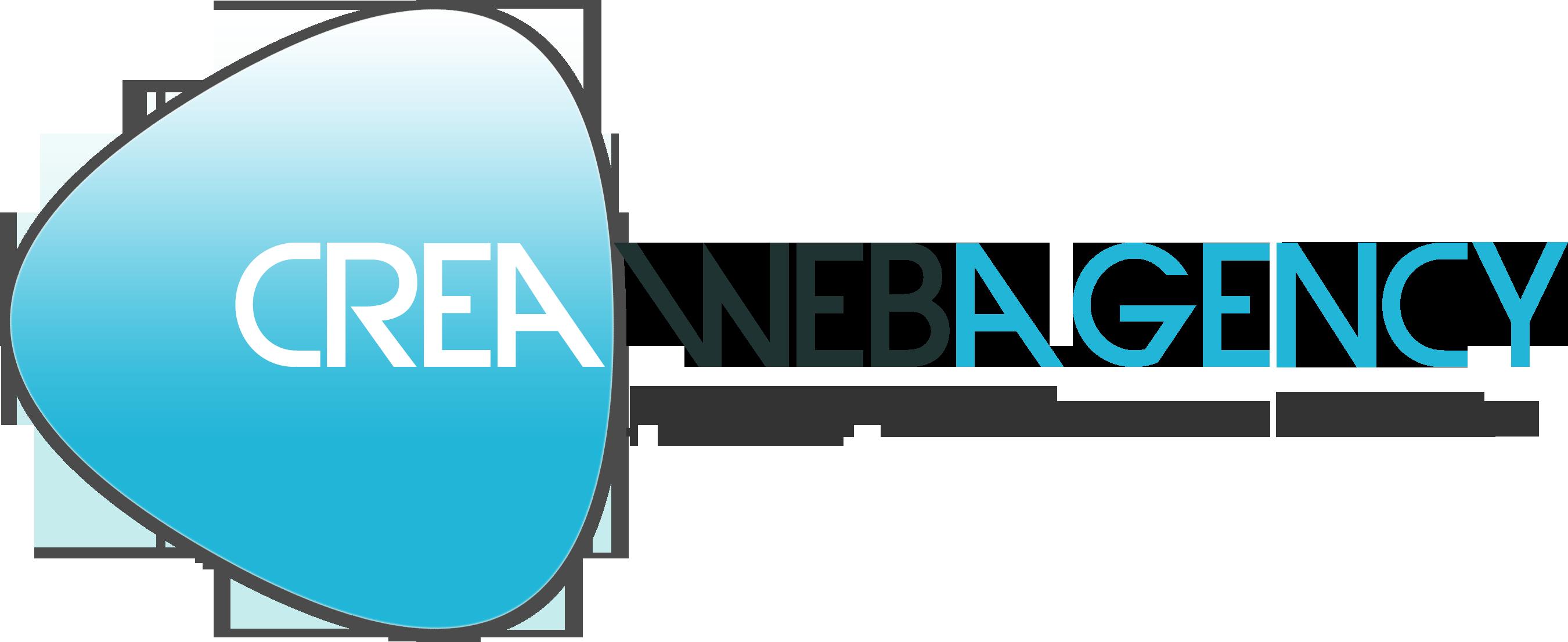 Agence web de rédaction