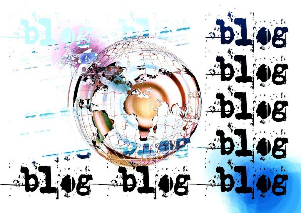 longeur-article-de-blog