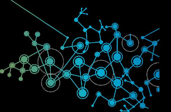 Comment mener une stratégie de netlinking SEO redoutable ?