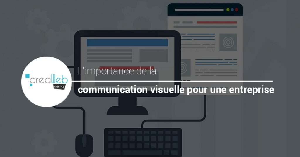 communication-visuelle