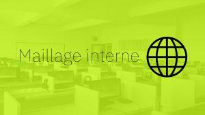 maillage interne