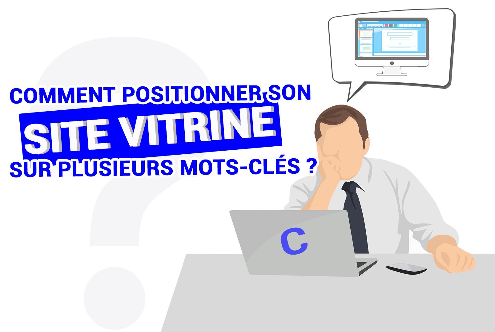https://www.creawebagency.com/wp-content/uploads/2021/08/Comment-positionner-son-site-vitrine.jpg